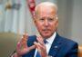 Seis aspectos clave del plan de Biden para combatir pandemia de COVID-19