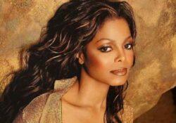 Janet Jackson lanzará nuevo documental sobre su vida