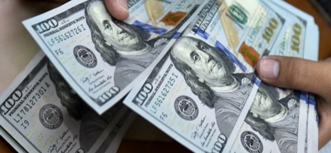 Educación financiera para la comunidad hispanoparlante