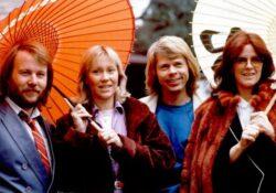 Tras 40 años, ABBA está de regreso
