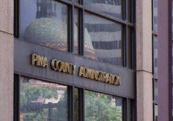 Condado aprueba aumentos