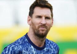 Tres incógnitas en Argentina para partido ante Bolivia