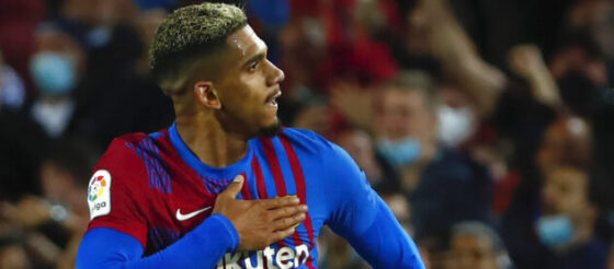 Barcelona sin Messi: Del tiki taka al centro a la olla