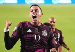 CONCACAF estrena su nuevo octagonal con los mismos favoritos