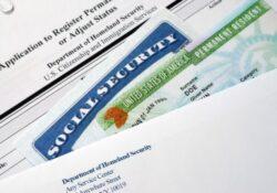 Importantes cambios en procesos de Green Card bajo el Gobierno de Biden