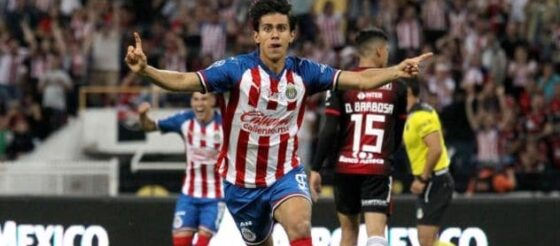 Chivas: Así sería el equipo ideal y de ensueño para los aficionados