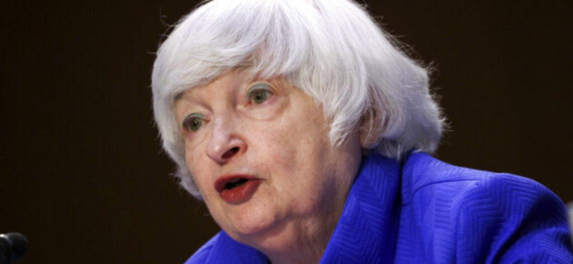 Secretaria de Tesoro advierte que Gobierno se quedará sin dinero para octubre