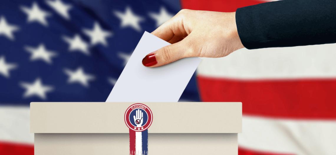 Fecha limite para elecciones generales